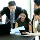 استعلام وضعیت پرداخت حق بیمه
